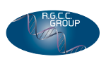 Research Genetic Cancer Center